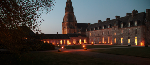 chateau-nocturne-f-debagneux-v2